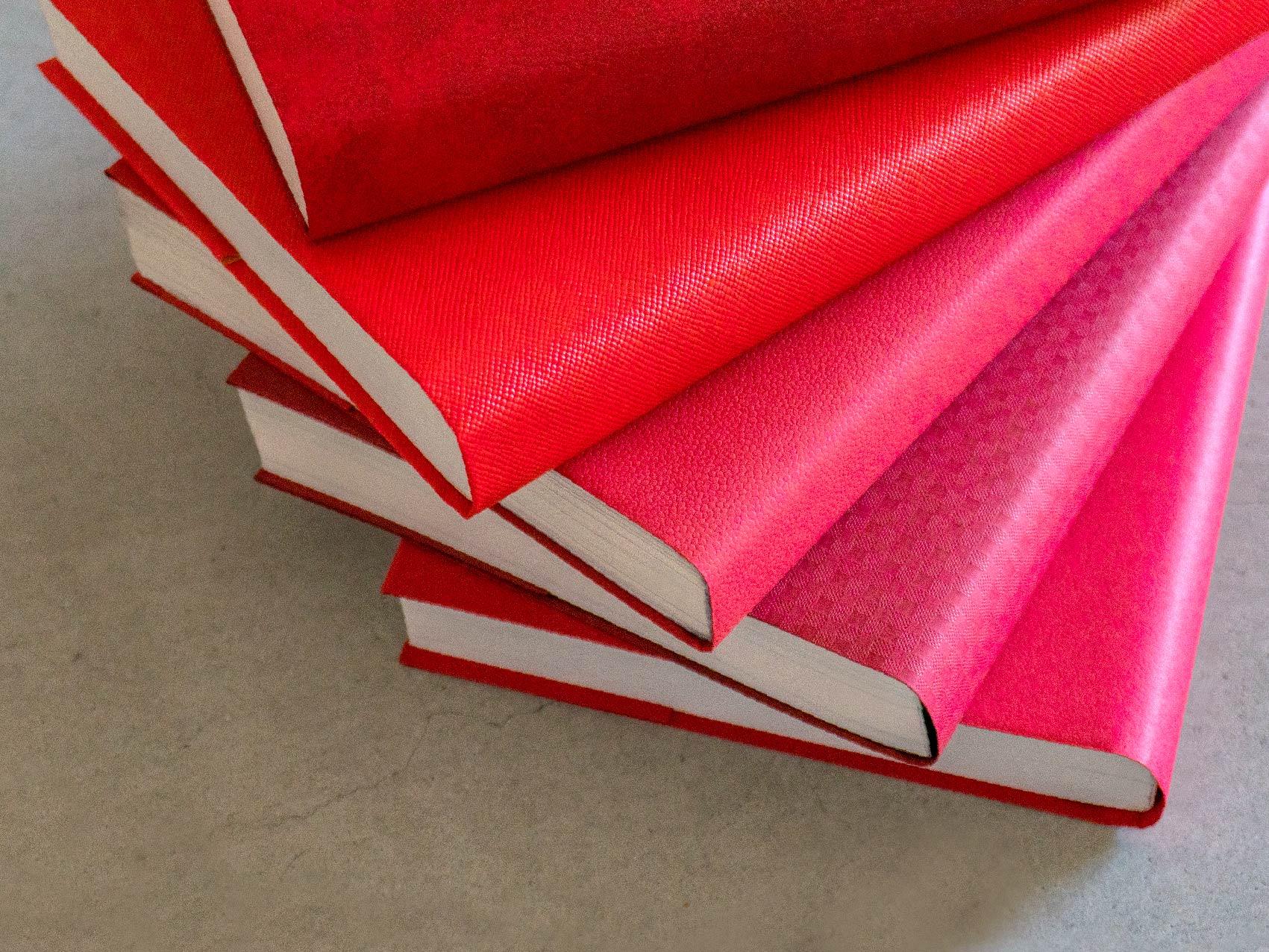 BookWrapper